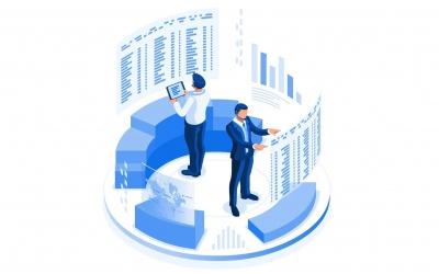 Вэбинар: Импорт-Экспорт. Тенденции и развитие в 2021 году.